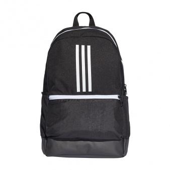 Plecak adidas Classic BP 3S DT2626