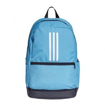 Plecak adidas Classic BP 3S DT2627