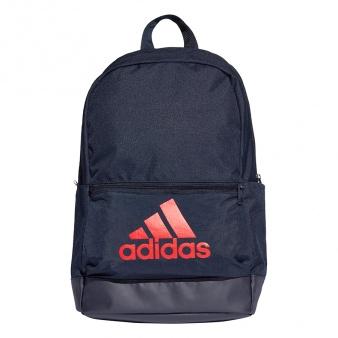 Plecak adidas Classic BP BOS DT2629