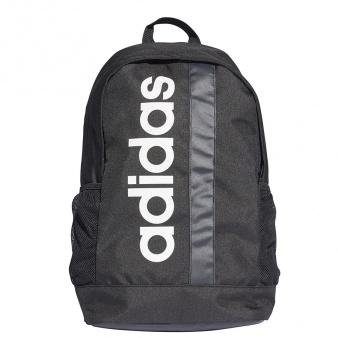 Plecak adidas LIN CORE BP DT4825