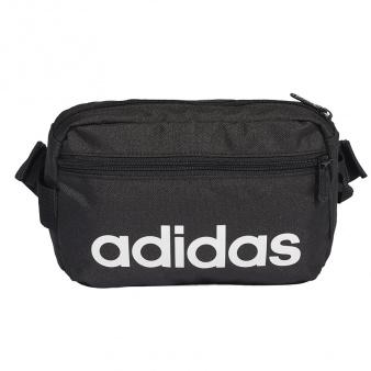 Saszetka adidas Lin Core Waist DT4827