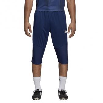 Spodnie adidas TIRO 19 3/4 PNT DT5124