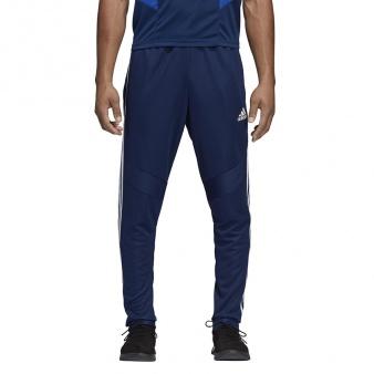 Spodnie adidas TIRO 19 TR PNT DT5174