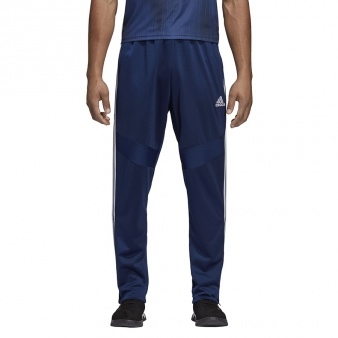 Spodnie adidas TIRO 19 PES PNT DT5181