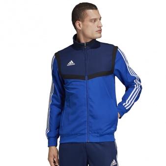 Bluza adidas TIRO 19 PRE JKT DT5266