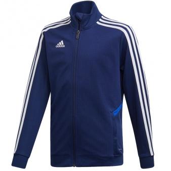 Bluza piłkarska adidas Tiro 19 JKTY DT5275