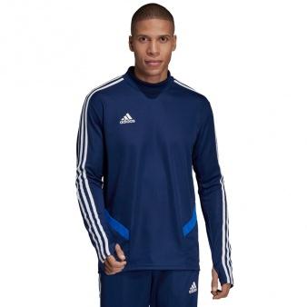 Bluza adidas Tiro 19 DT5278