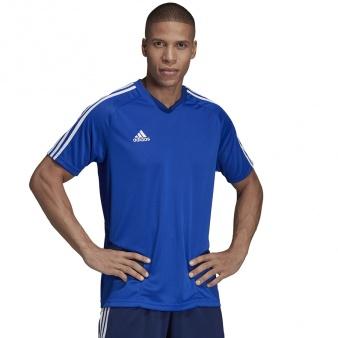 Koszulka adidas TIRO 19 TR JSY DT5285