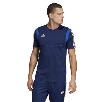 Koszulka adidas TIRO 19 DT5413