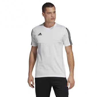 Koszulka adidas TIRO 19 Tee DT5414