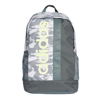 Plecak adidas Lin Core BP G DT5658