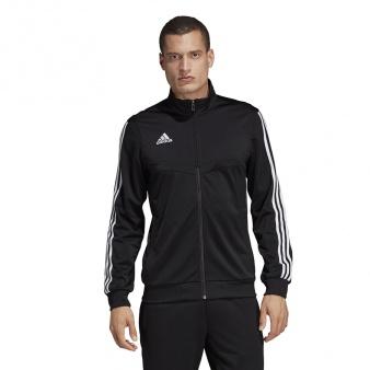 Bluza adidas TIRO 19 PES JKT DT5783