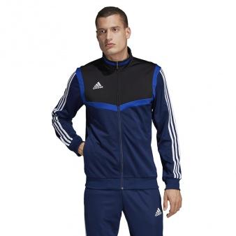 Bluza adidas TIRO 19 PES JKT DT5785