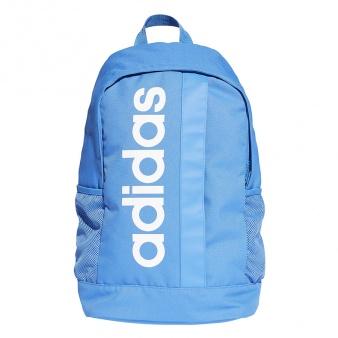 Plecak adidas Lin Core BP DT8618