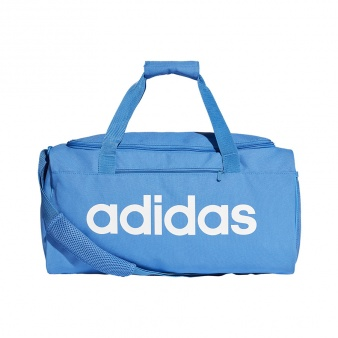 Torba adidas Lin Core Duf S DT8623