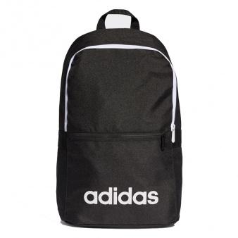 Plecak adidas LIN CLASSIC BP DAY DT8633