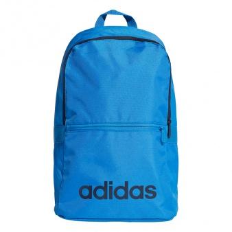 Plecak adidas Lin Clas BP Day DT8634