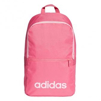 Plecak adidas Lin Clas BP Day DT8635