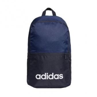 Plecak adidas Lin Clas BP Day DT8637