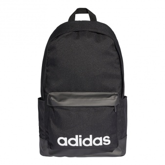 Plecak adidas LIN Clas BP DT8638