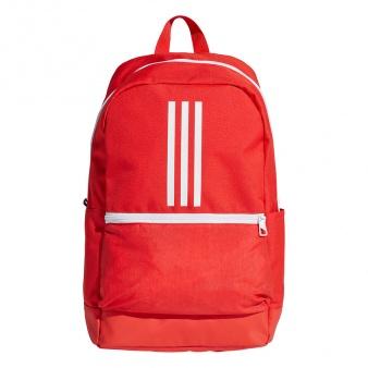 Plecak adidas Clas BP 3S DT8668