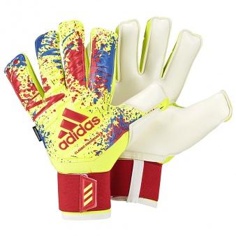 Rękawice adidas Classic PRO FS DT8743