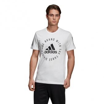 Koszulka adidas SID Tee DT9914