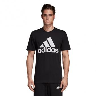 Koszulka adidas MH BOS Tee DT9933