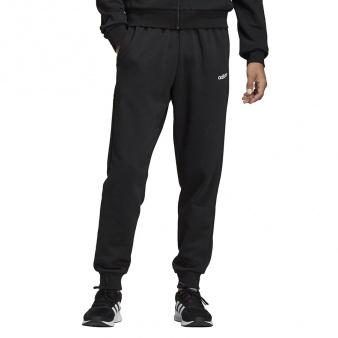 Spodnie adidas E PLN T PNT FL DU0372