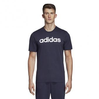 Koszulka adidas E LIN Tee DU0406