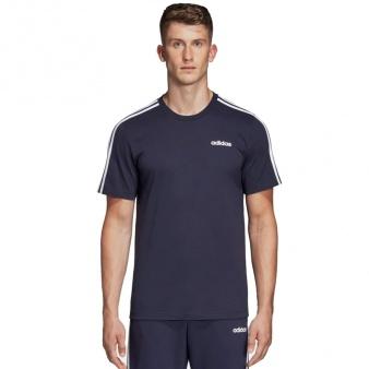 Koszulka adidas E 3S Tee DU0440
