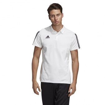 Koszulka adidas TIRO 19 DU0870