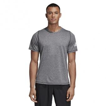 Koszulka adidas FL SPR X UL SOL DU1450