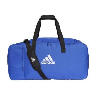 Torba adidas TIRO Duffel Bag L DU1984