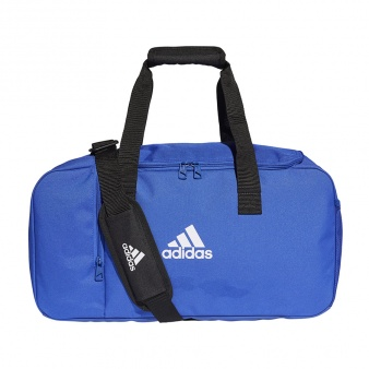 Torba adidas TIRO Duffel Bag S DU1986