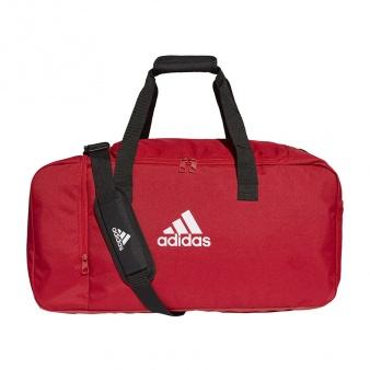 Torba adidas TIRO Duffel Bag M DU1987