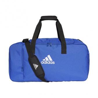 Torba adidas TIRO Duffel Bag M DU1988