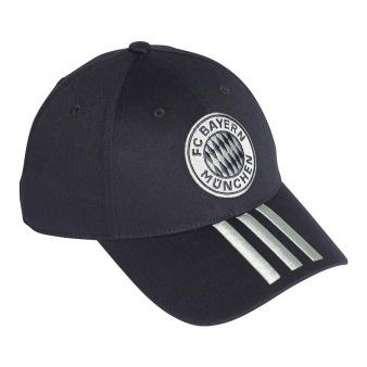 Czapka adidas FC Bayern C40 CAP DU1998