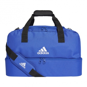 Torba adidas TIRO Duffel Bag BC DU2001