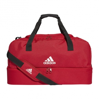 Torba adidas TIRO Duffel Bag BC M DU2003