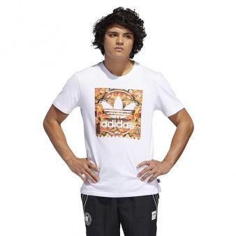 Koszulka adidas Originals Evisen BB DU8356