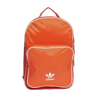 Plecak adidas Originals Classic DV0184