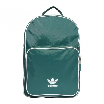 Plecak adidas Originals Classic DV0185