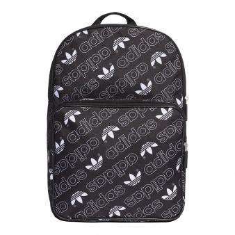 Plecak adidas Originlas Adicolor Medium DV0188
