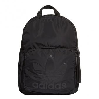 Plecak adidas Originals Bacpack M DV0214