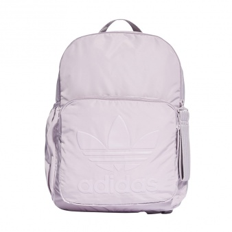 Plecak adidas Originals Classic Medium DV0215