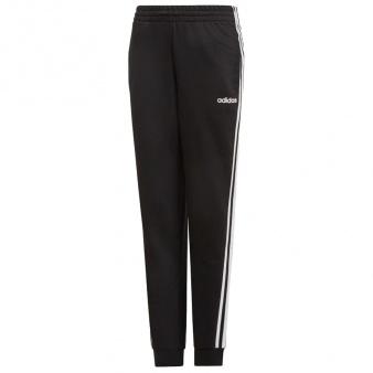 Spodnie adidas YG E 3S Pant DV0349