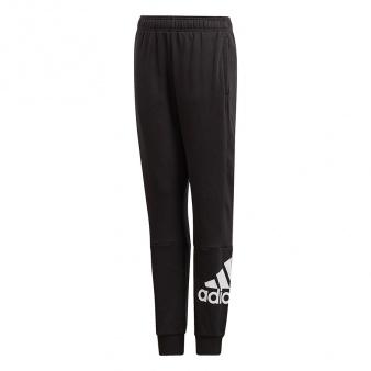 Spodnie adidas YB MH BOS P DV0786