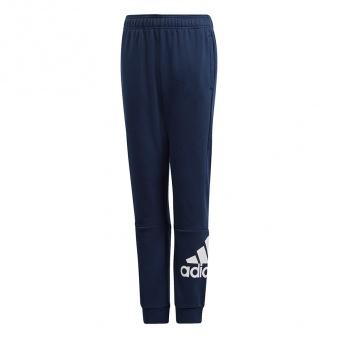 Spodnie adidas YB MH BOS P DV0788