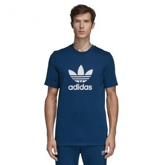 Koszulka adidas Originals Trefoil DV1603